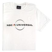 Nbc_universal_tshirt