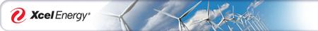 Xcel_banner_windmills
