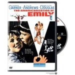 The_americanization_of_emily