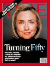 Time_cover_hillary_at_50