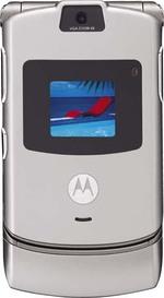 Motorola_razr_closed