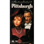 Pittsburgh_movie