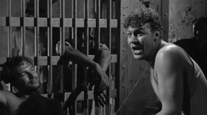 Andy_griffith_a_face_in_the_crowd