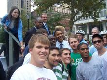 Obama_with_young_voters