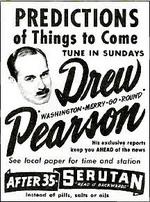 Drew_pearson_radio_ad