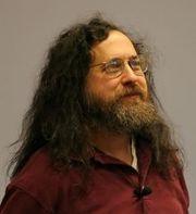Richard_stallman_2005