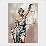 Scales_of_justice_s