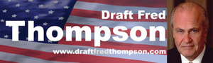 Draft_fred_thompson_3