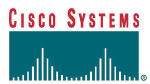 Cisco_logo2a
