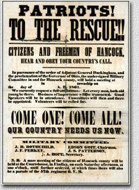 Civil_war_recruitment_poster_ohio