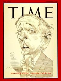 William_f_buckley_jr_time_cover