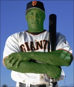Barry_bonds_as_thehulk