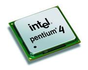 Intel_p4