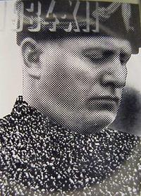 Mussolinithumb