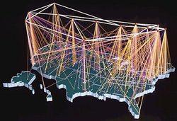 Internet_grid_us