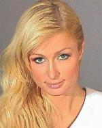 Paris_hilton_mug_shot