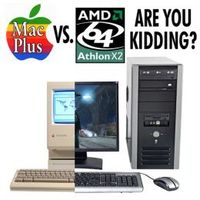 Mac_plus_vs_amd_2007