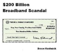 200_blllion_scandal_finalcoversmall