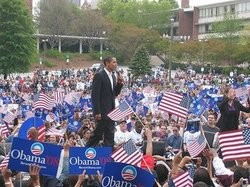 Obama_rally_georgia_tech
