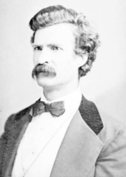 Mark_twain_by_joseph_haworth