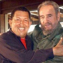 Hugo_chavez_with_castro