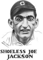 Shoeless_joe_jackson