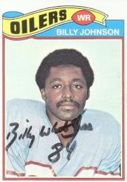 Billywhiteshoesjohnson
