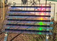 Holographic_solar_panel_from_prism