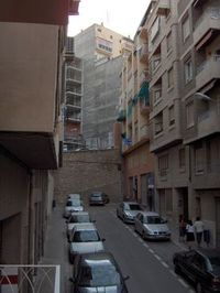 Urban_cul_de_sac