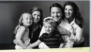 Edwards_family_small