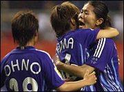 England_vs_japan