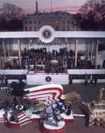 Clinton_inaugural_parade