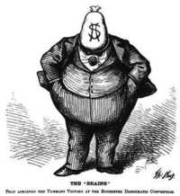 Monopoly_cartoon_by_thomas_nast