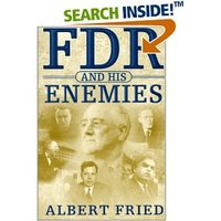 Fdr_and_his_enemies_from_amazon