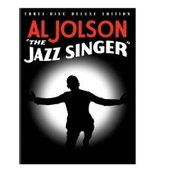 The_jazz_singer_