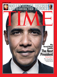 Barack_obama_time_cover