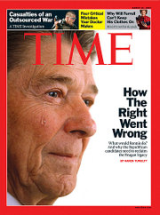 Reagan_2007_time_magazine_cover