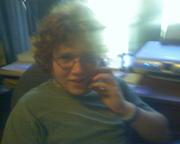 John_with_new_phone_on_070215_at_16