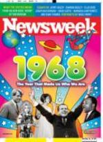 Newsweek_1968_cover