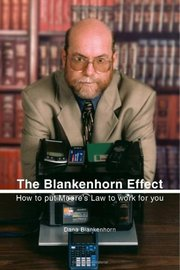 The_blankenhorn_effect_cover