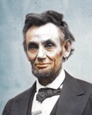 Abraham_lincoln_colorized