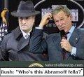 Bush_abramoff_1