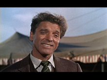 Burt_lancaster_as_elmer_gantry