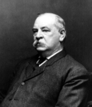 Grover_cleveland_encyclopedia_britt