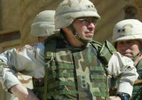 General_sanchez