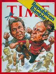 Ford_vs_reagan_time_cover