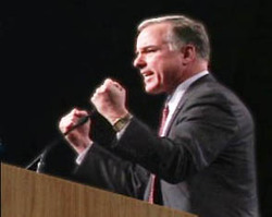 Howard_dean_at_caldem_speech_2003