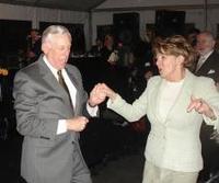 Nancy_pelosi_and_steny_hoyer_dancin