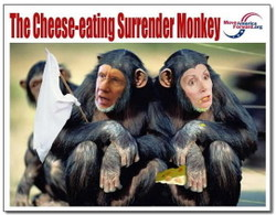 Pelosi_and_reid_as_cheese_eating_su