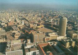 Karachi1